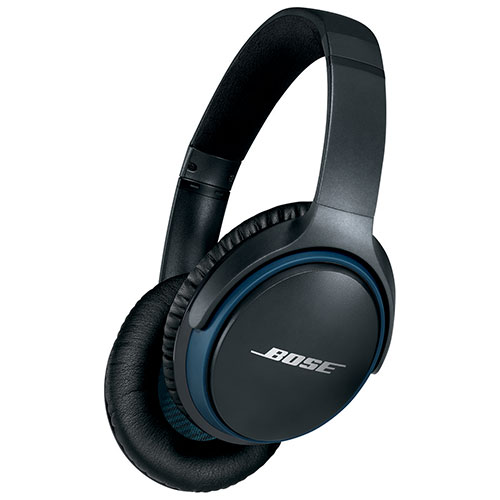 Bose Wireless Headphones Boxing Day Sales