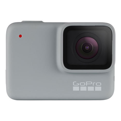 GoPro Boxing Day Sales