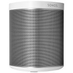 Sonos Boxing Day Sales